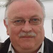 Erik Friis
