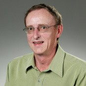 Jens Grønlund