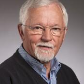 Peter Eskildsen