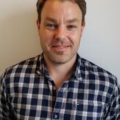Kasper Dreyer