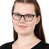 Ellen Friche Nielsen