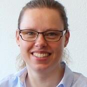 Anne Winther Olsen