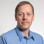 Jesper Hildebrandt