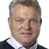 Henrik Kirketerp-Møller