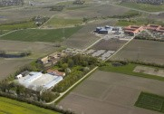 Masterplan skal sikre udviklingen af Agro Food Park
