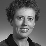 Mimi Korsager Pedersen