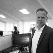 Torben Toft Kristensen