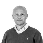 Jens Peter Hermansen
