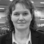 Mette Toft Pedersen