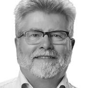 Ulrik Villadsgaard
