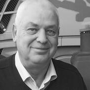 Jørgen Møller Jensen