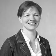 Marianne Norup
