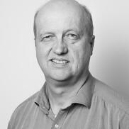 Niels-Juel Nielsen