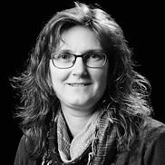 Lisbeth Horsager
