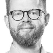 Jens Martin Hummelmose