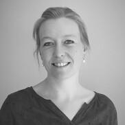 Heidi Rosenkilde Larsen