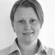 Rikke Sommer Larsen