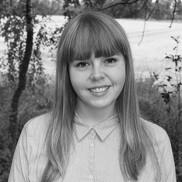 Ann Sophie Tandrup Madsen