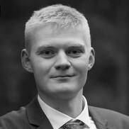 Anders Bækgaard Lassen