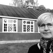 Anette Bøgelund