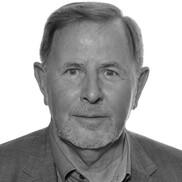 Søren O. Jørgensen