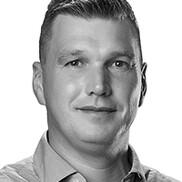 Jens Ole Hejlsen