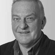 Allan Ptak