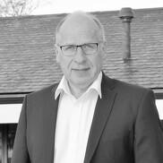 Niels U. Mikkelsen