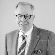 Peder Larsen Østbjerg