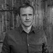 Henning Jakobsen