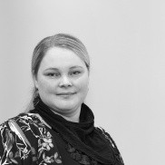 Stine Bundgard Pedersen