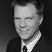 Markus Fiebelkorn