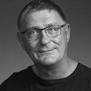 Poul Nielsen