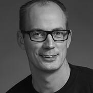 Frank Andreasen