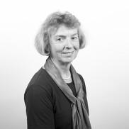 Hanne Kristensen