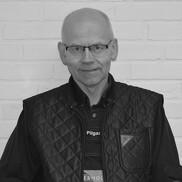 Otto Pilgaard Ottosen