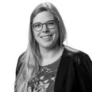 Helle Mejdal Kleinstrup
