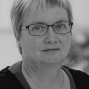 Bente Christensen