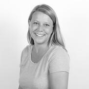 Christina Weidick Kærsgaard