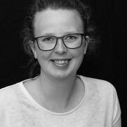 Charlotte Marie Jakobsen