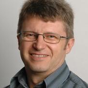 Henning Hansen - name_49229