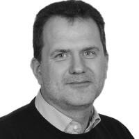 Jan Bostrup
