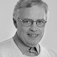 Karsten Roslev