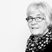 Vera Lauritzen Jørgensen