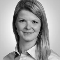 Ann Zaar Christensen