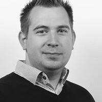 Anders Spanggaard Christensen