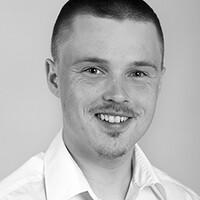 Kenneth Meldgaard Hjortshøj