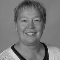 Gitte Borup