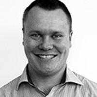 Jesper Rørbek Grove Poulsen