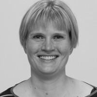 Pernille Ræbild Olsen